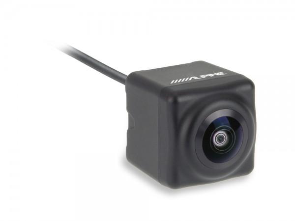 Alpine HCE-C2100RD Rückfahrkamera
