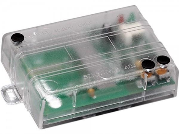 Ampire 508A Radarsensor