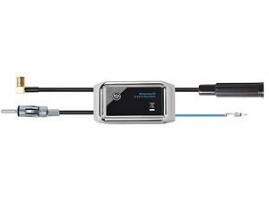 RTA 203.033-0 FM/DAB-Weiche mit DIN-Anschluss
