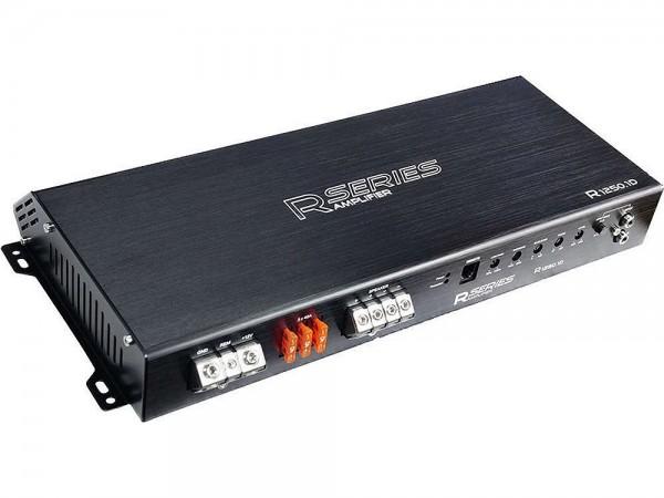 Audio System R 1250.1