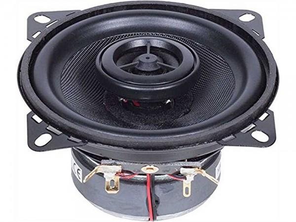 Audio System MXC100 EVO Lautsprecher
