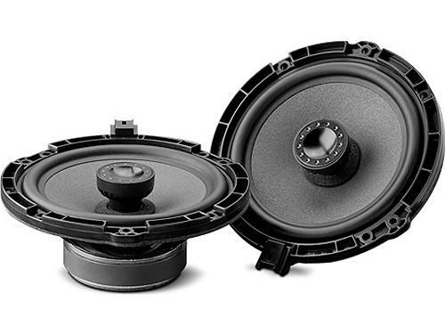 Focal Inside ICPSA165 16cm Lautsprecher für Peugeot, Citroen