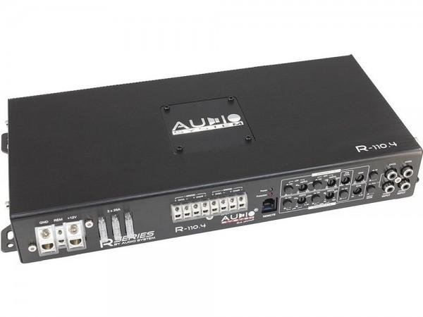 Audio System R 110.4