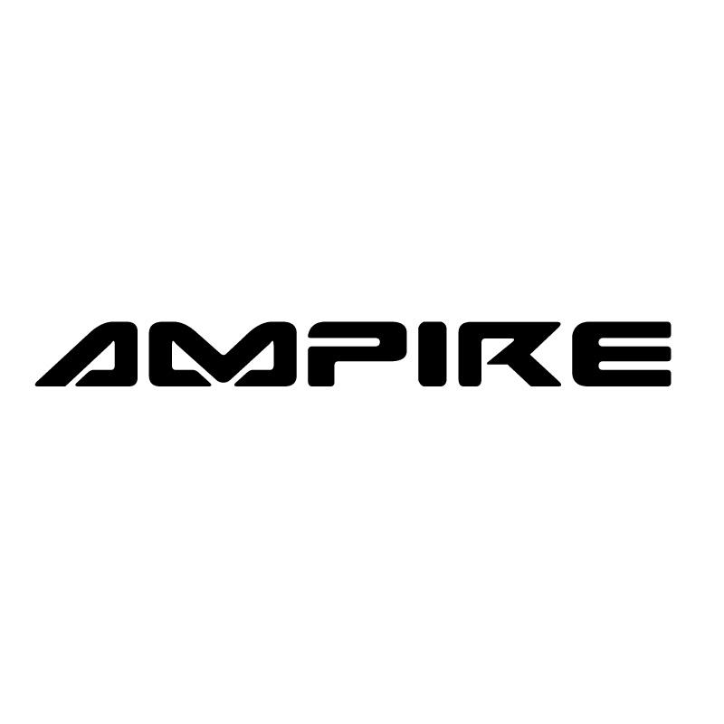 Ampire