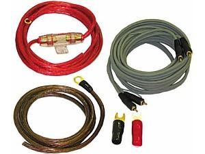 ACR HKAB-80 Kabelset