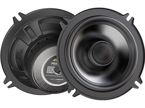 Eton PRX13 13cm Coax-Lautsprecher