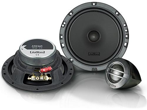 Axton ATC165 Lautsprecher