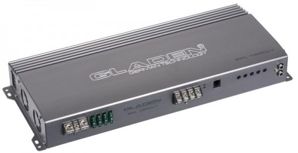 Gladen SPL 1800c1