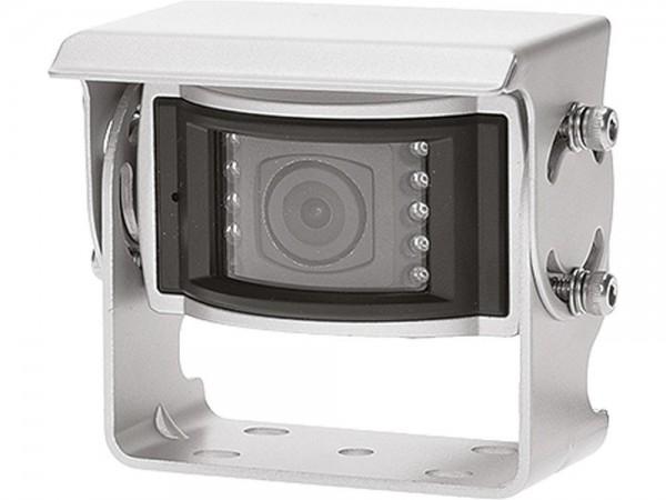 Axion DBC114036SBH Shutter-Kamera