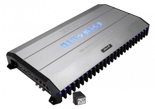 Hifonics ZRX9404
