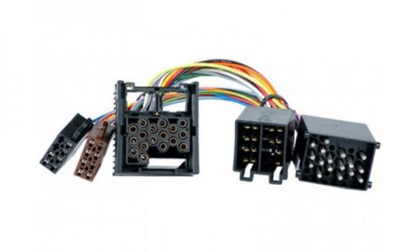 RTA 021.340-0 Kabelsatz für Parrot im BMW