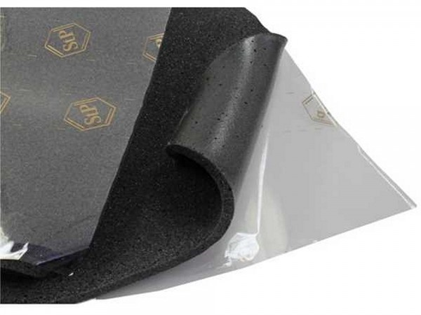 STP Biplast 5 375x500x5mm