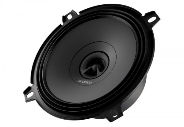 Audison APX5 13cm Koaxlautsprecher