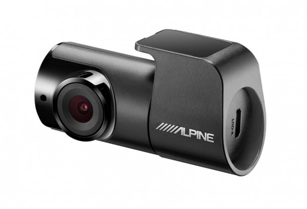 Alpine RVC-C310 Erweiterungskamera