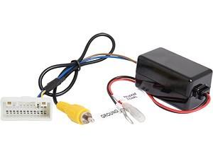 RTA 010.401-0 RFK-Adapter für Hyundai