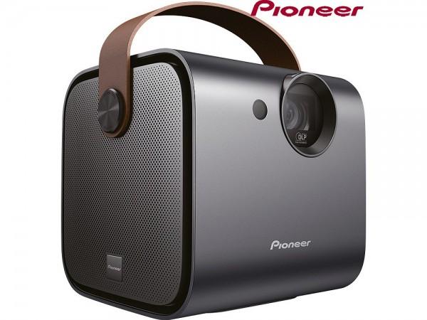 Pioneer SDA-RP100 Beamer