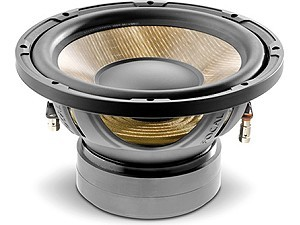 Focal Performance Flax Subwoofer P25F 25cm