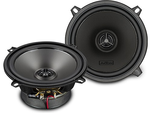 Axton ATX130 Lautsprecher