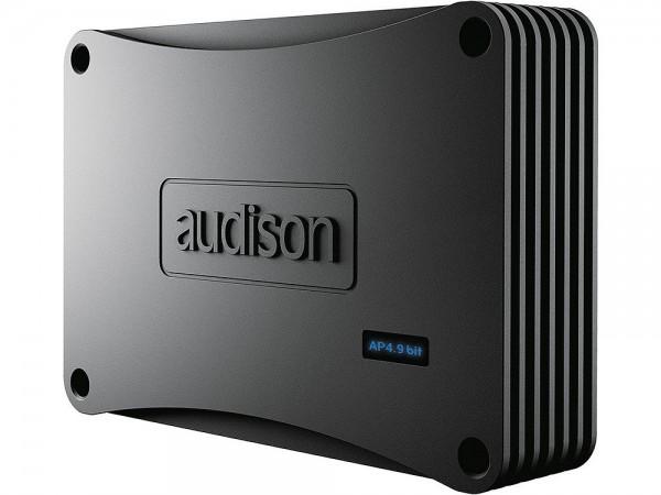 Audison AP4.9bit