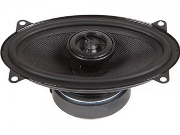 Audio System MXC406 EVO Lautsprecher