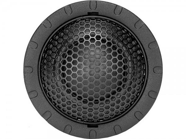 Eton 28mm Silk-Dome-Hochtöner ET-CX280HG