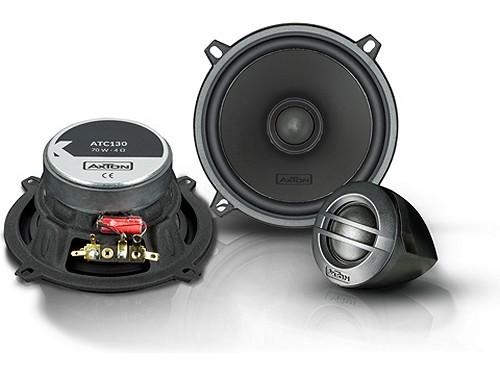 Axton ATC130 Lautsprecher