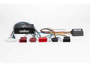 RTA 032.513-0 CAN-Bus-Interface für Audi