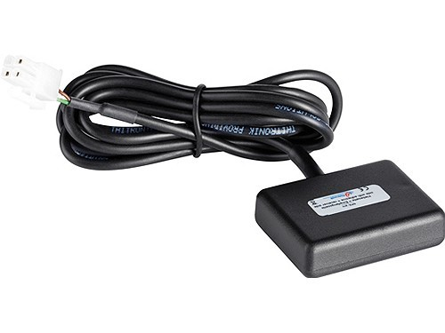 Thitronik 100686 GPS-Antenne