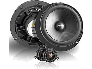 Eton Upgrade VWGLF6-F22 Lautsprecher o. Amp