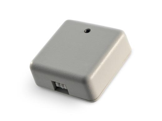 CaraControl A009 wireless IR Transmitter
