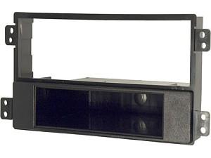 Radioblende 1-DIN RTA 000.440-0 Hyundai