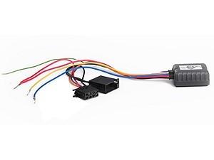 RTA 032.535-0 CAN-Bus-Interface für Alfa/Fiat