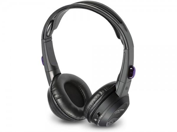 Alpine SHS-N207 Kopfhörer