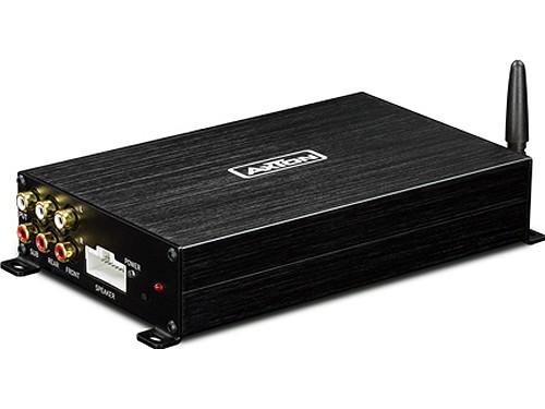 Axton A590DSP Verstärker