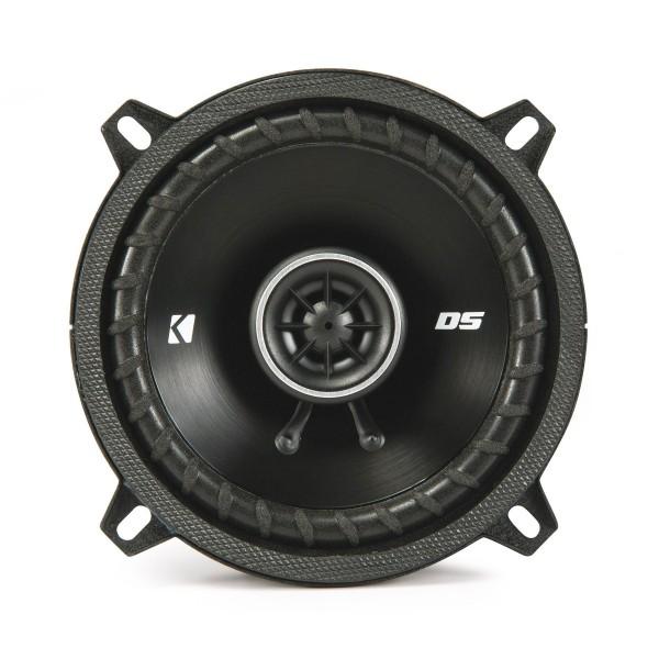Kicker DSC504 13cm-Lautsprecher