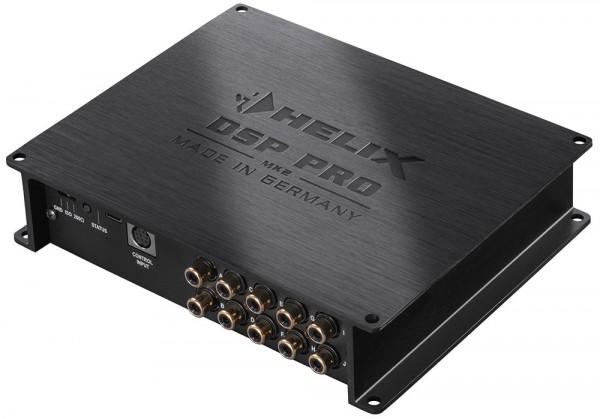Helix DSP PRO MK2