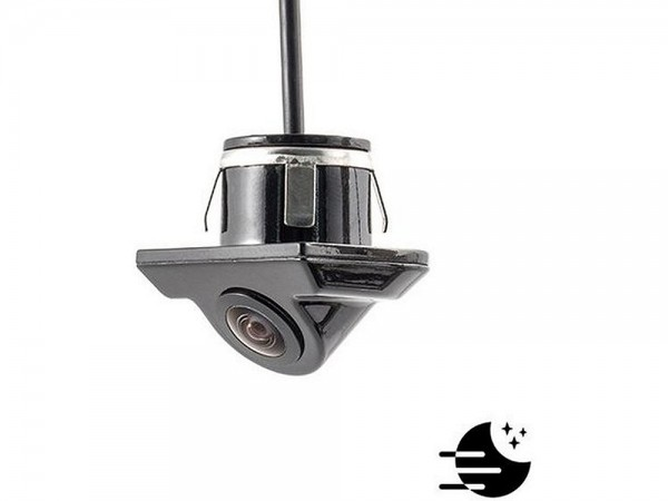 Ampire KLL400 Rückfahrkamera
