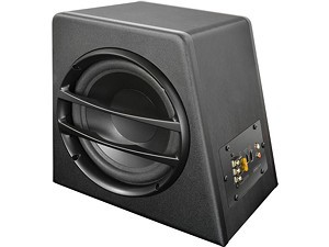 Axton AXB20A Subwoofer
