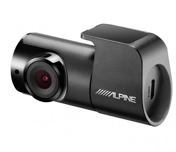 Alpine RVC-C320 Rear-Add-On kamera