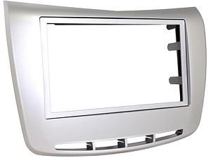 Radioblende 2-DIN RTA002.321S5-0 Lancia Delta