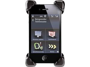 Bury CC9068 Bluetooth-Freisprecheinrichtung