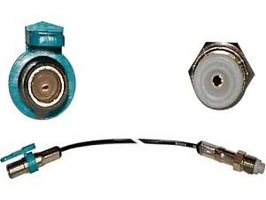 RTA 101.007-0 Antennenadapter FME auf Fakra