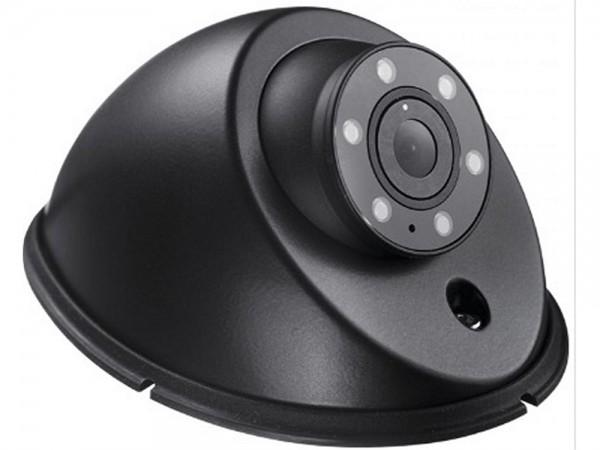 Dometic Perfectview Cam 18 schwarz
