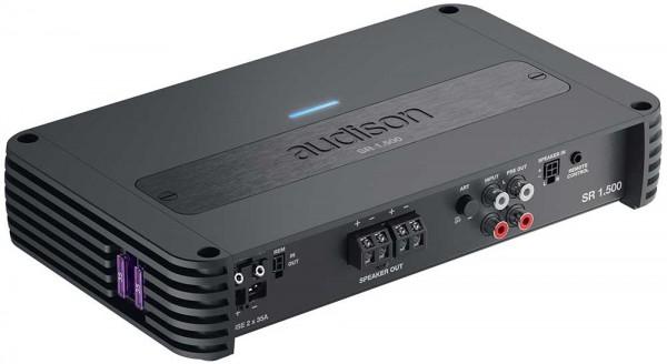Audison SR 1.500