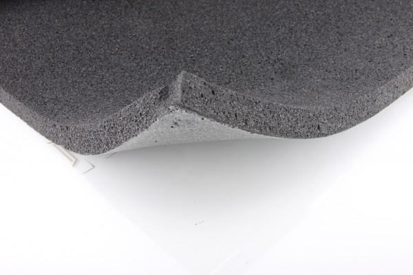 STP Biplast 20 500x375x20mm