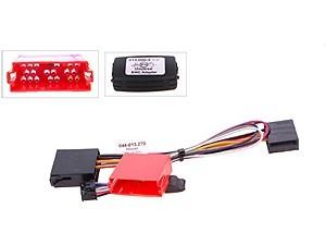 Lenkradadapter für Nissan Note RTA 013.270-0